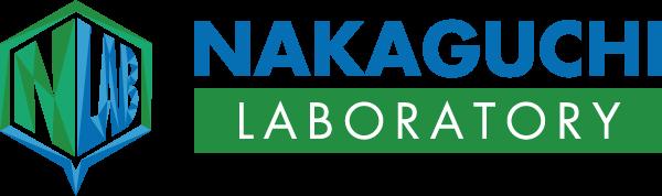 Nakaguchi Lab Moodle